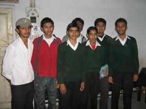 Al Ahmad Cambridge Academy1