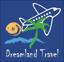 Dreamland Travel