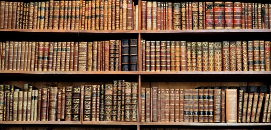 Khilafat Library1