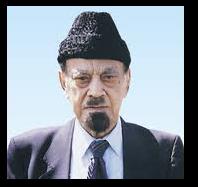 M.M Ahmad